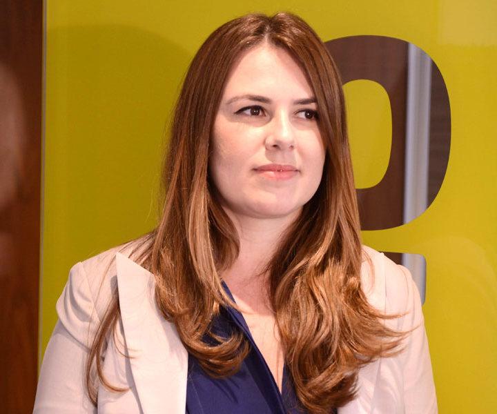 Raquel Bellini Destro - Corelaw
